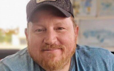 Glen Shipman Live at Augustino