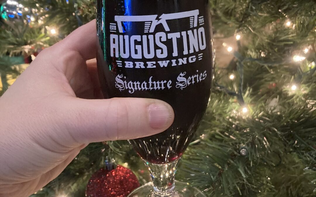 Give the gift of beer this holiday season