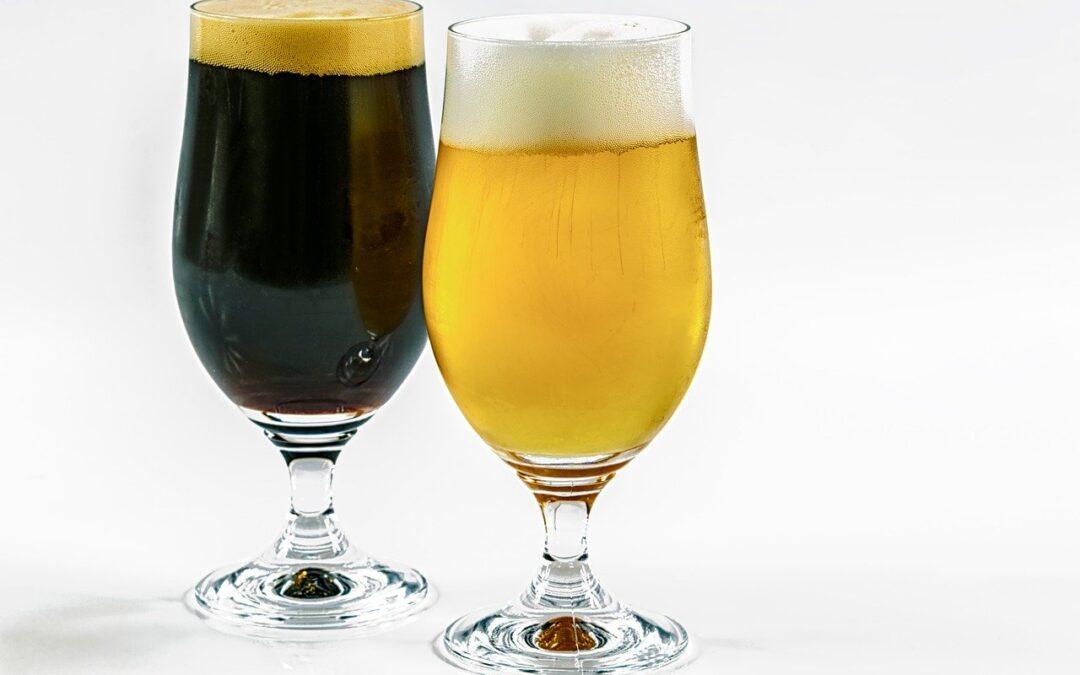 Augustino Brewing Company